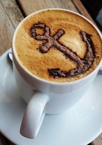 coffee-2101627_1920